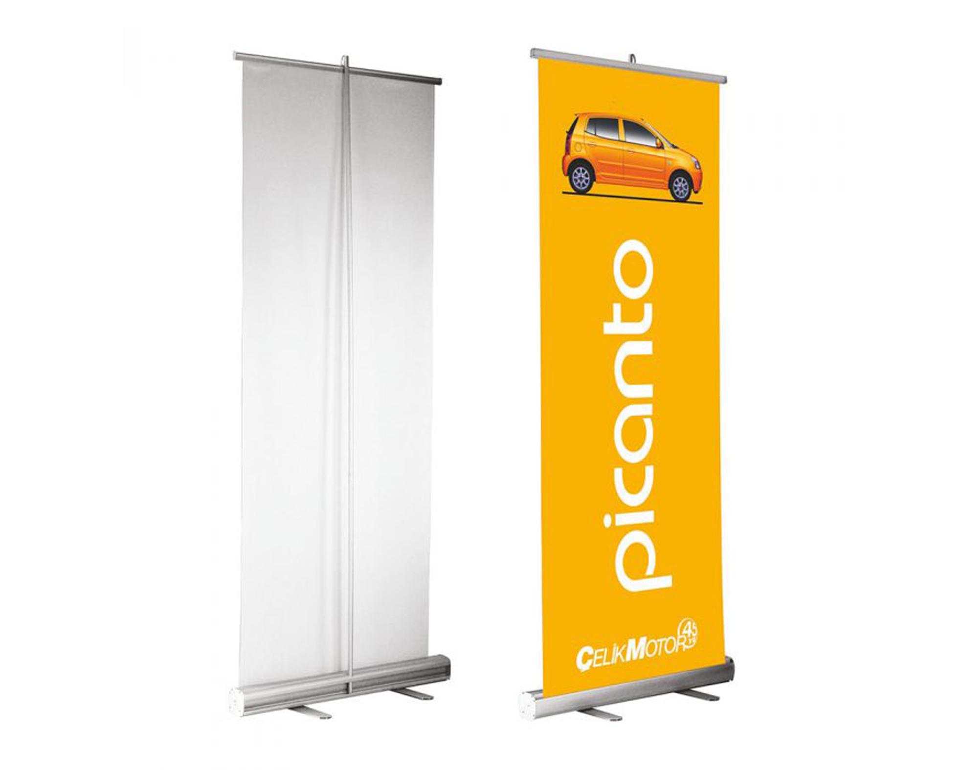 Eko-Roll-up-Banner-1-700x700