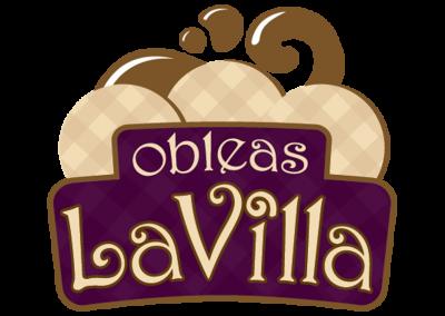 Obleas-01