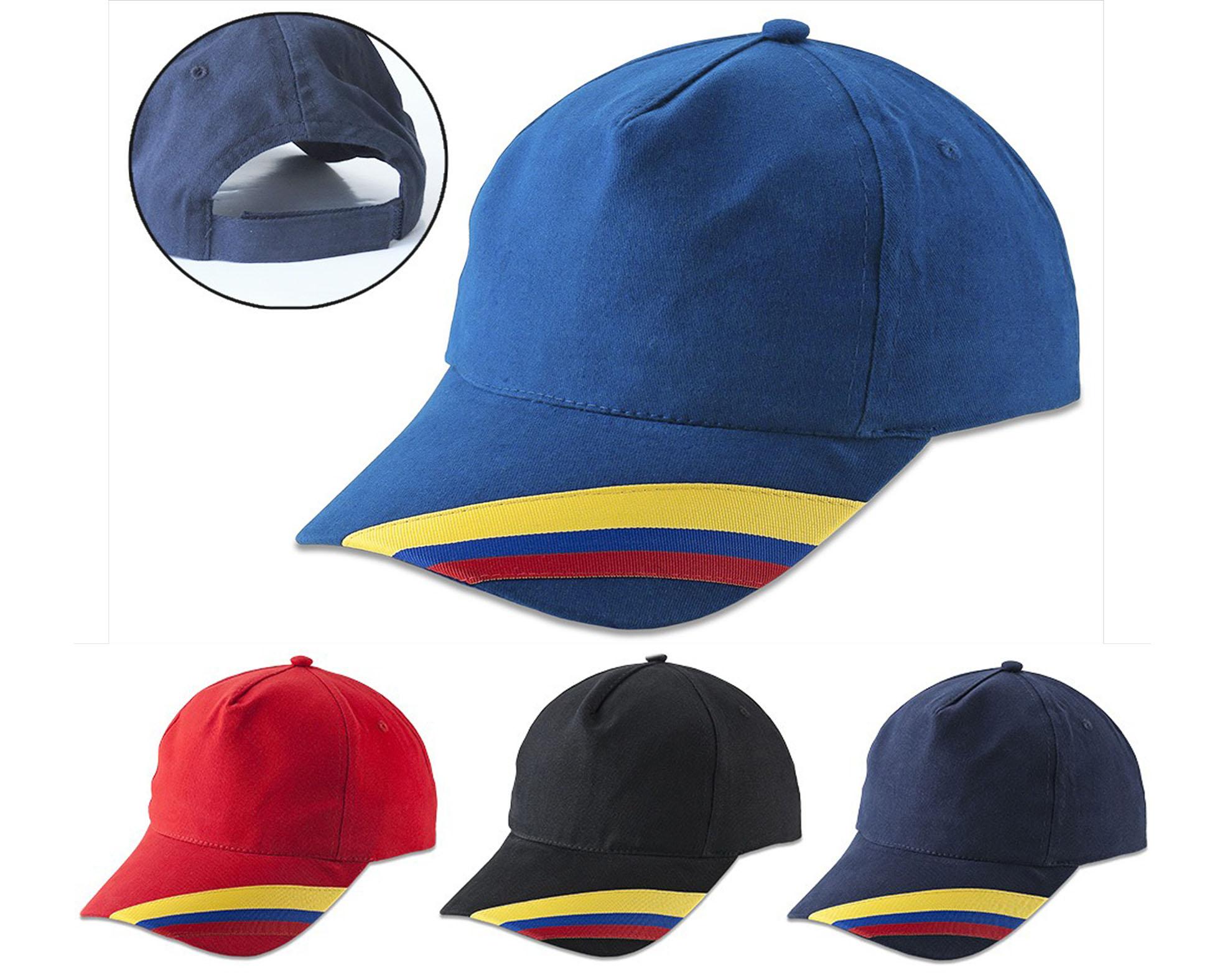 gorras copia